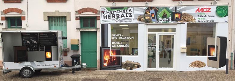Herraiz02