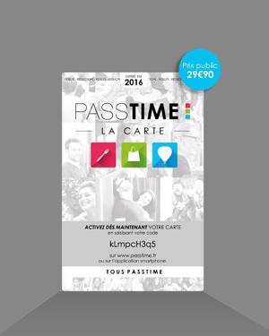 Pass-time02