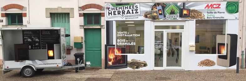 Herraiz-facade