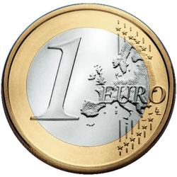 250px-1_euro_pile