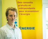 Un service gratuit et indépendant d'expertise énergétique