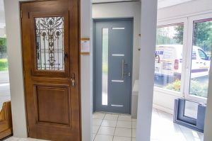 Menuiserie-Collin-portes