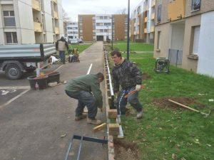 chantier-planchette-decembre-2015-2