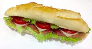 sandwich-jambon-tomate-fromage-pause-plaisirs-092016