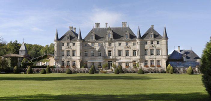 Pour la fête des mères, offrez du rêve au Château des Monthairons