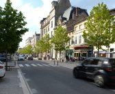 «La qualité doit être le pilier du développement du centre-ville»