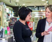 L'expertise beauté professionnelle accessible à tous avec Shop Coiffure