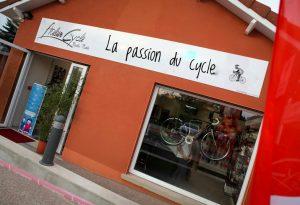 Nouveau magasin Atelier Cycle à Verdun en Meuse