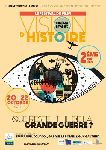 17JCGMEU006-festival-film-histoire-A3-2017_HDsans-traits