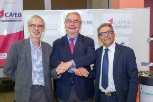Convention CAPEB Meuse 2017 - rénovation énergétique