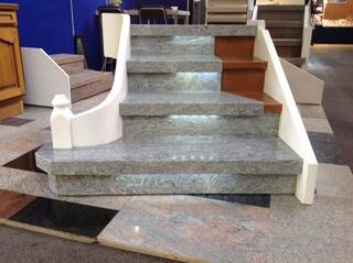 spa ext rieurs pergolas et tapis de marbre avec aquadom meuz 39 info. Black Bedroom Furniture Sets. Home Design Ideas