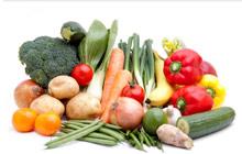 Légumes Jardinerie des prairies à Ligny en Barrois