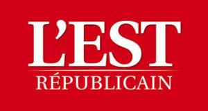 Journal en Meuse L'Est Républicain