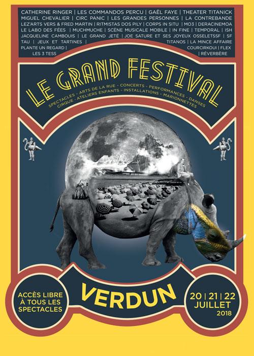 Grand-Festival-2018-Verdun