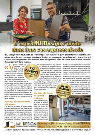 Meuse Info Publirédactionnel