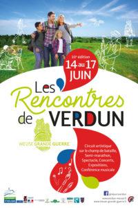 Rencontres_verdun_