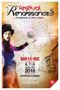 festival-renaissance-bar-le-duc-2018