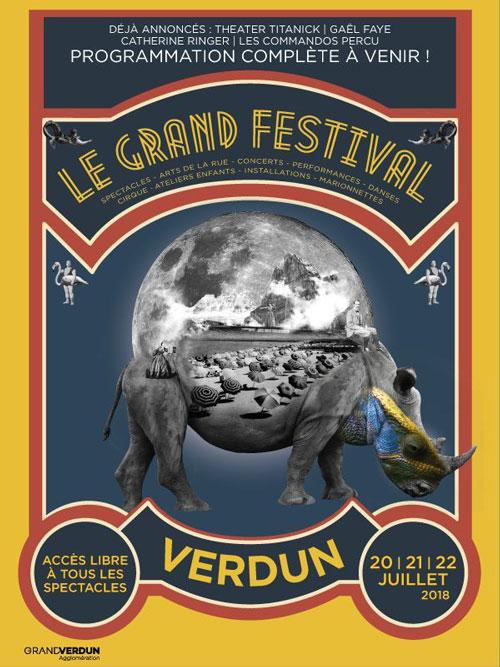 le-grand-festival-2018-verdun