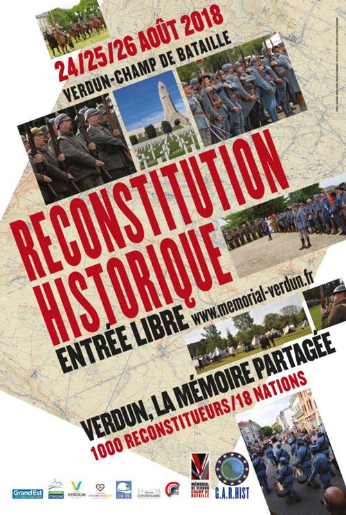 reconstitution-historique-verdun-2018