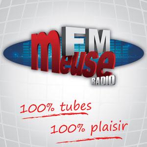 Médias Meuse - Radio Meuse FM