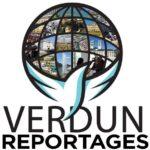 Média Meuse : internet - Verdun reportages