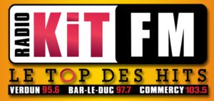 média Meuse radio Kit FM