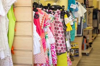 Vêtements filles occasion à Verdun en Meuse