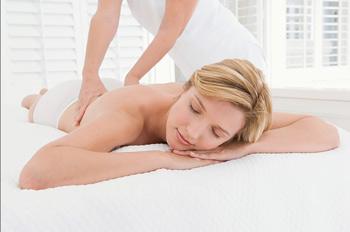 Institut-beaute-massage-st-mihiel-zen-belle