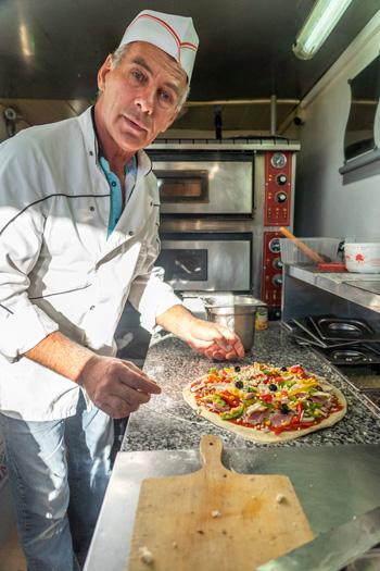 pizzeria-verdun-gare