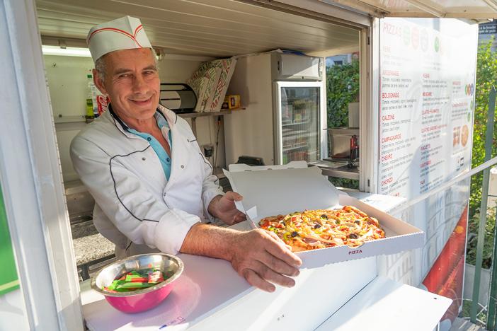 pizzeria-verdun-pizza-talie