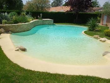 acquadesign sp cialiste lagons piscines et spa verdun. Black Bedroom Furniture Sets. Home Design Ideas