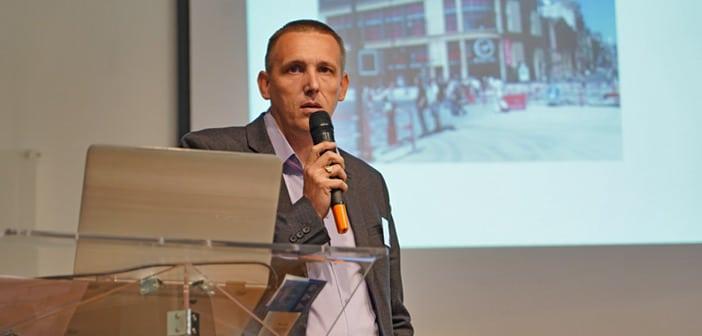 Jean-Louis Humblet, spécialiste e-commerce du Nord Meusien