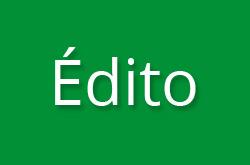 img_edito