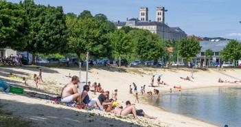 Verdun-plage2