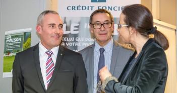 Bandeau-CreditFoncier-MI08