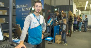 decathlon verdun