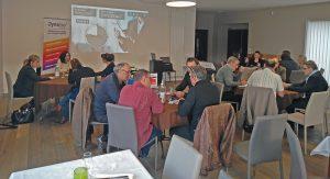 Développez votre réseau et votre chiffre d'affaires en Meuse et en Lorraine avec Dynabuy