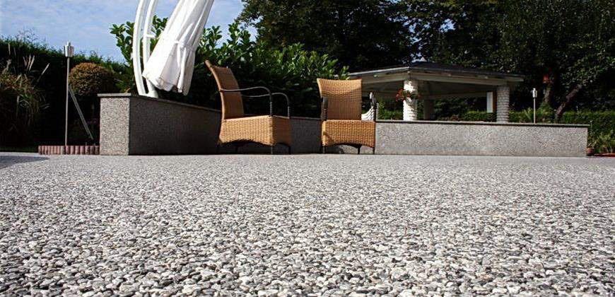 succombez au charme du tapis de marbre avec mon eco logis | meuz'info