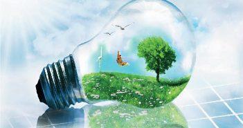 Festinergies : fête de l'énergie en Meuse