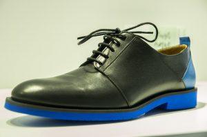 Chaussures hommes Verdun Meuse 55