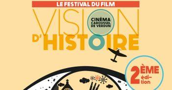 Vision_histoire