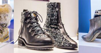 Eureka Shoes chaussures mode à Verdun en Meuse