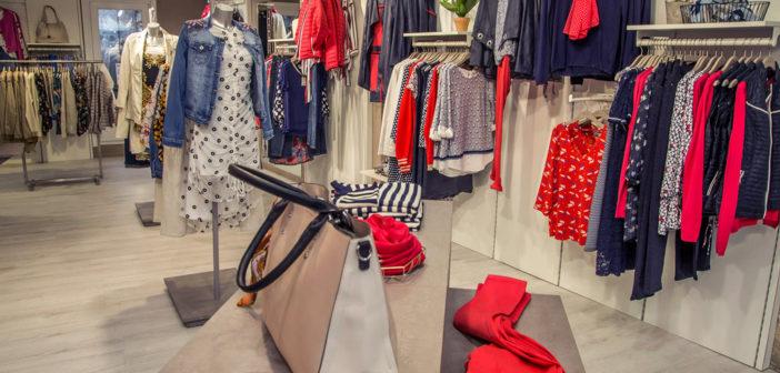 SIenna Si, la mode au rythme des saisons à Verdun et en Meuse