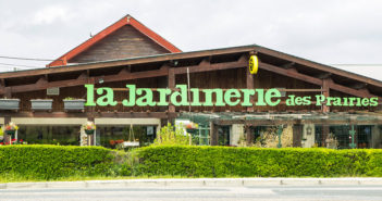 Jardinerie des prairies à Ligny en Barrois