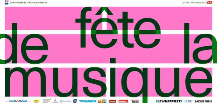 Fete-de-la-musique-2018-verdun-bar-le-duc
