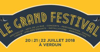 grand festival verdun 2018