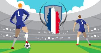 mondial-foot-2018-meuse-verdun