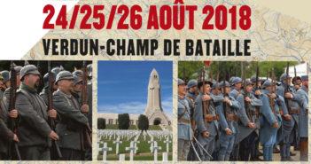 reconstitution-historique-verdun-2018-1