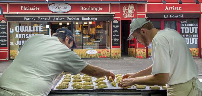Boulangerie-Renaud-Verdun-Meuse