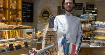 Boulanger-Bras